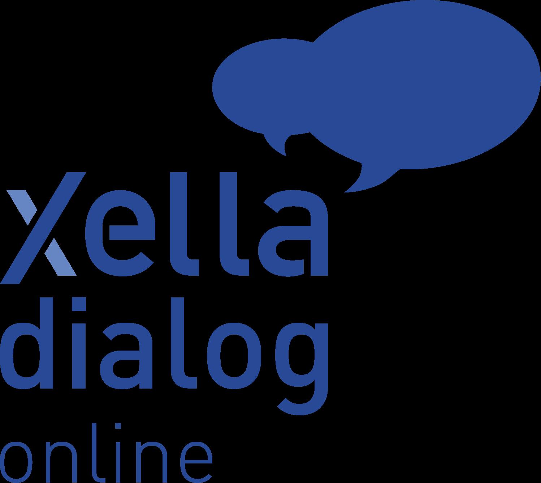Xella Dialóg 2020