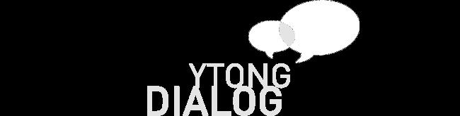 Ytong Dialóg 2019